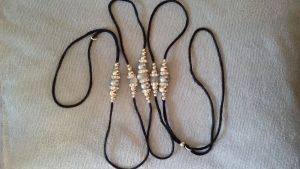 Dog leash, show leash, show leads, ring leash, ring leash for sale, ринговки, продаются ринговки и водилки для собак