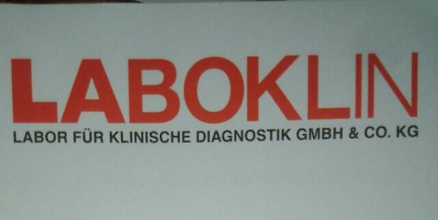 Лабоклин, генетическая лаборатория, генетические тесты для собак