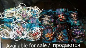 Продается ринговка, ringleash, ring leads, show leash for sale, show leads for sale, Show dogs, accessories for show dogs