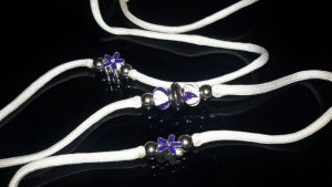Available Ring leads, show leads, ringleash ,Showleash, ринговка продается
